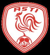 ASD Asti